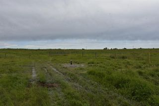 Photo 16: 320232 Range Road 23: Rural Mountain View County Land for sale : MLS®# A1015216