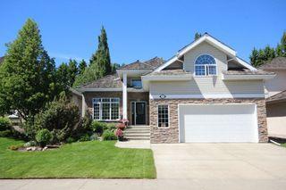 Main Photo: 751 HALIBURTON Crescent in Edmonton: Zone 14 House for sale : MLS®# E4208230