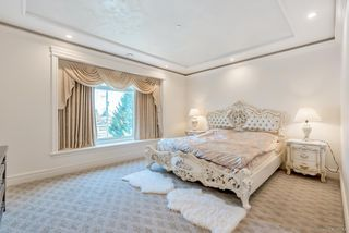 Photo 14: 8238 SELKIRK Street in Vancouver: Marpole House for sale (Vancouver West)  : MLS®# R2485005