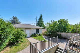 Photo 21: 8238 SELKIRK Street in Vancouver: Marpole House for sale (Vancouver West)  : MLS®# R2485005