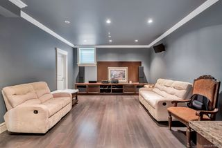 Photo 18: 8238 SELKIRK Street in Vancouver: Marpole House for sale (Vancouver West)  : MLS®# R2485005