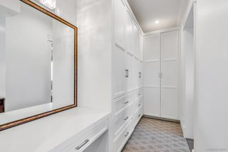 Photo 15: 8238 SELKIRK Street in Vancouver: Marpole House for sale (Vancouver West)  : MLS®# R2485005