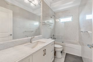 Photo 13: 8238 SELKIRK Street in Vancouver: Marpole House for sale (Vancouver West)  : MLS®# R2485005