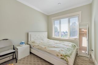 Photo 9: 8238 SELKIRK Street in Vancouver: Marpole House for sale (Vancouver West)  : MLS®# R2485005