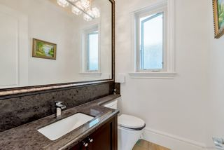 Photo 6: 8238 SELKIRK Street in Vancouver: Marpole House for sale (Vancouver West)  : MLS®# R2485005