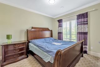 Photo 10: 8238 SELKIRK Street in Vancouver: Marpole House for sale (Vancouver West)  : MLS®# R2485005