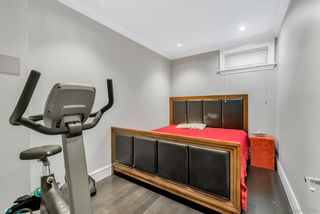 Photo 17: 8238 SELKIRK Street in Vancouver: Marpole House for sale (Vancouver West)  : MLS®# R2485005