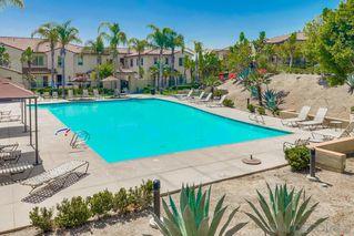 Photo 25: CHULA VISTA Condo for sale : 3 bedrooms : 2207 Pasadena Court #4