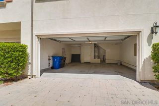 Photo 24: CHULA VISTA Condo for sale : 3 bedrooms : 2207 Pasadena Court #4
