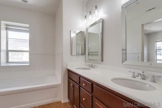 Photo 16: CHULA VISTA Condo for sale : 3 bedrooms : 2207 Pasadena Court #4