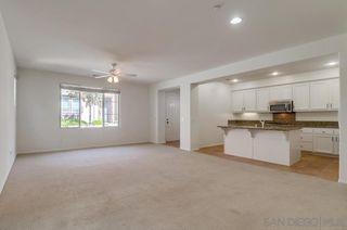 Photo 2: CHULA VISTA Condo for sale : 3 bedrooms : 2207 Pasadena Court #4