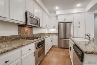 Photo 7: CHULA VISTA Condo for sale : 3 bedrooms : 2207 Pasadena Court #4