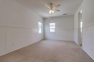 Photo 13: CHULA VISTA Condo for sale : 3 bedrooms : 2207 Pasadena Court #4