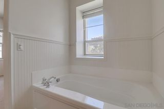 Photo 17: CHULA VISTA Condo for sale : 3 bedrooms : 2207 Pasadena Court #4