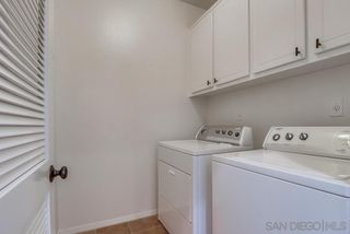 Photo 22: CHULA VISTA Condo for sale : 3 bedrooms : 2207 Pasadena Court #4