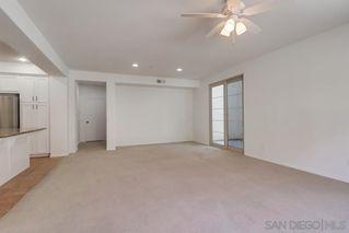 Photo 4: CHULA VISTA Condo for sale : 3 bedrooms : 2207 Pasadena Court #4