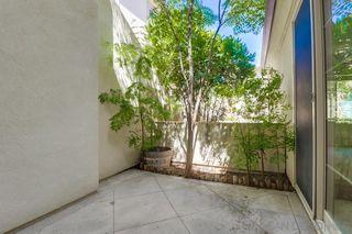 Photo 23: CHULA VISTA Condo for sale : 3 bedrooms : 2207 Pasadena Court #4