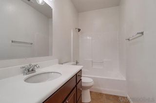 Photo 21: CHULA VISTA Condo for sale : 3 bedrooms : 2207 Pasadena Court #4