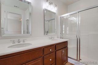 Photo 15: CHULA VISTA Condo for sale : 3 bedrooms : 2207 Pasadena Court #4