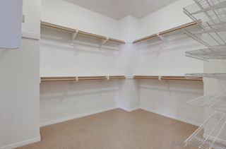 Photo 18: CHULA VISTA Condo for sale : 3 bedrooms : 2207 Pasadena Court #4