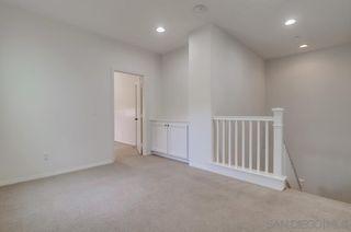 Photo 11: CHULA VISTA Condo for sale : 3 bedrooms : 2207 Pasadena Court #4