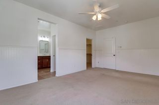Photo 14: CHULA VISTA Condo for sale : 3 bedrooms : 2207 Pasadena Court #4