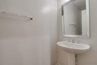 Photo 9: CHULA VISTA Condo for sale : 3 bedrooms : 2207 Pasadena Court #4