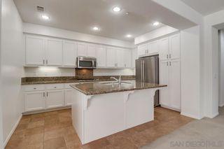 Photo 6: CHULA VISTA Condo for sale : 3 bedrooms : 2207 Pasadena Court #4