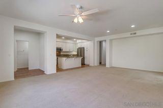 Photo 5: CHULA VISTA Condo for sale : 3 bedrooms : 2207 Pasadena Court #4