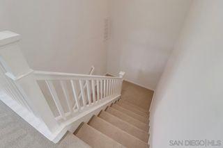 Photo 10: CHULA VISTA Condo for sale : 3 bedrooms : 2207 Pasadena Court #4