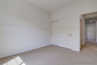 Photo 19: CHULA VISTA Condo for sale : 3 bedrooms : 2207 Pasadena Court #4