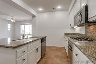 Photo 8: CHULA VISTA Condo for sale : 3 bedrooms : 2207 Pasadena Court #4