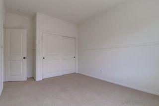 Photo 20: CHULA VISTA Condo for sale : 3 bedrooms : 2207 Pasadena Court #4
