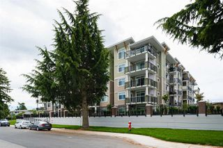 "Photo 14: 214 20686 EASTLEIGH Crescent in Langley: Langley City Condo for sale in ""The Georgia"" : MLS®# R2488679"