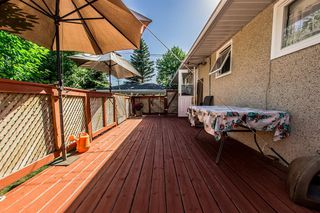 Photo 45: 2413 22 Street: Nanton Detached for sale : MLS®# A1024269