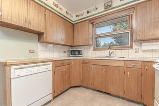 Photo 15: 2413 22 Street: Nanton Detached for sale : MLS®# A1024269