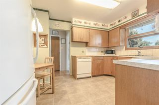 Photo 11: 2413 22 Street: Nanton Detached for sale : MLS®# A1024269