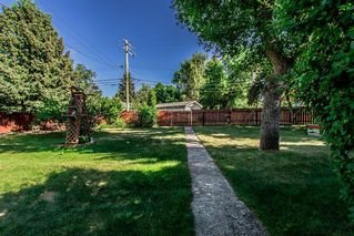 Photo 43: 2413 22 Street: Nanton Detached for sale : MLS®# A1024269
