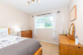 Photo 21: 34139 KING Road in Abbotsford: Poplar House for sale : MLS®# R2489865