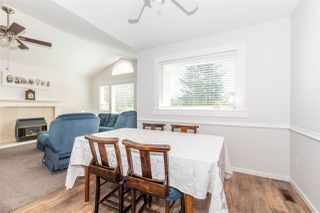 Photo 8: 34139 KING Road in Abbotsford: Poplar House for sale : MLS®# R2489865