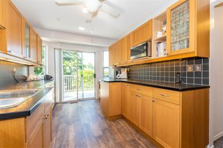 Photo 12: 34139 KING Road in Abbotsford: Poplar House for sale : MLS®# R2489865