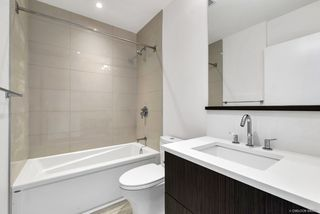 """Photo 3: 407 5383 CAMBIE Street in Vancouver: Cambie Condo for sale in """"Henry"""" (Vancouver West)  : MLS®# R2490921"""