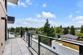 """Photo 16: 407 5383 CAMBIE Street in Vancouver: Cambie Condo for sale in """"Henry"""" (Vancouver West)  : MLS®# R2490921"""