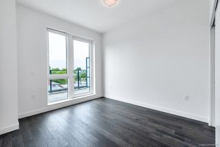 """Photo 6: 407 5383 CAMBIE Street in Vancouver: Cambie Condo for sale in """"Henry"""" (Vancouver West)  : MLS®# R2490921"""