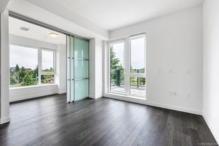 """Photo 11: 407 5383 CAMBIE Street in Vancouver: Cambie Condo for sale in """"Henry"""" (Vancouver West)  : MLS®# R2490921"""