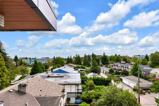 """Photo 17: 407 5383 CAMBIE Street in Vancouver: Cambie Condo for sale in """"Henry"""" (Vancouver West)  : MLS®# R2490921"""