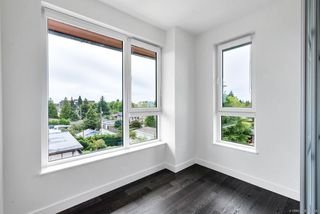 """Photo 13: 407 5383 CAMBIE Street in Vancouver: Cambie Condo for sale in """"Henry"""" (Vancouver West)  : MLS®# R2490921"""