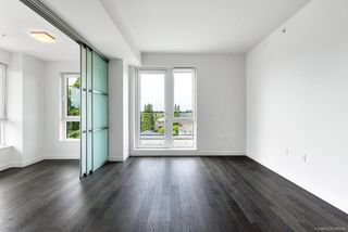 """Photo 14: 407 5383 CAMBIE Street in Vancouver: Cambie Condo for sale in """"Henry"""" (Vancouver West)  : MLS®# R2490921"""