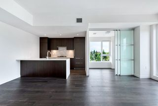 """Photo 2: 407 5383 CAMBIE Street in Vancouver: Cambie Condo for sale in """"Henry"""" (Vancouver West)  : MLS®# R2490921"""