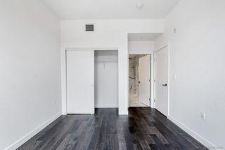 """Photo 7: 407 5383 CAMBIE Street in Vancouver: Cambie Condo for sale in """"Henry"""" (Vancouver West)  : MLS®# R2490921"""